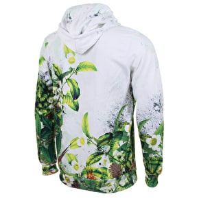 Hype Forest AOP Hoodie