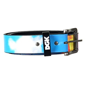 DGK All Day And Night Belt