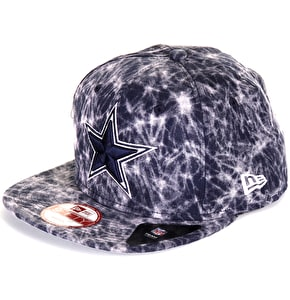 New Era 9Fifty Dallas CowKids Snapback Cap