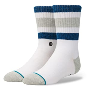 Stance Boyd Kids Socks