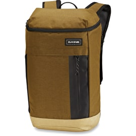 Dakine Concourse 25L Backpack - Tamarindo