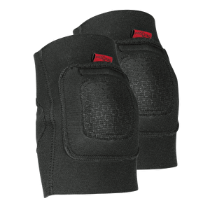 Pro-Tec Double Down Elbow Pads