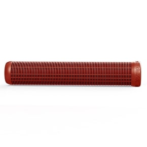 District S-Series G15S Scooter Grips - Red