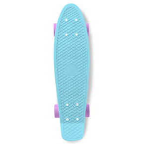 Penny Washed Up Complete Skateboard - 22