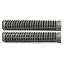 District S-Series G15S Scooter Grips - Grey