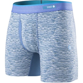 Stance Weaver Boxers - Blue