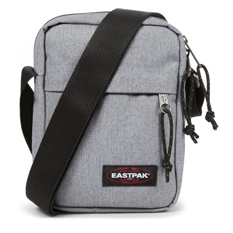 Eastpak The One Shoulder Bag - Sunday Grey