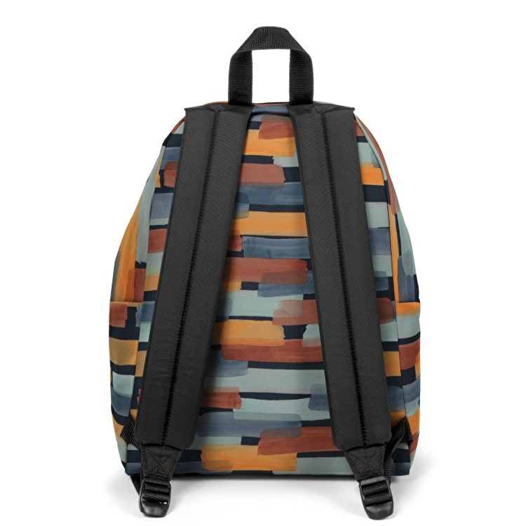 Eastpak Padded Pak'R Backpack - Sand Marker