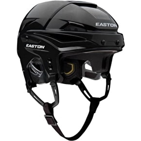 Easton E400 Hockey Helmet - Small (B-Stock)