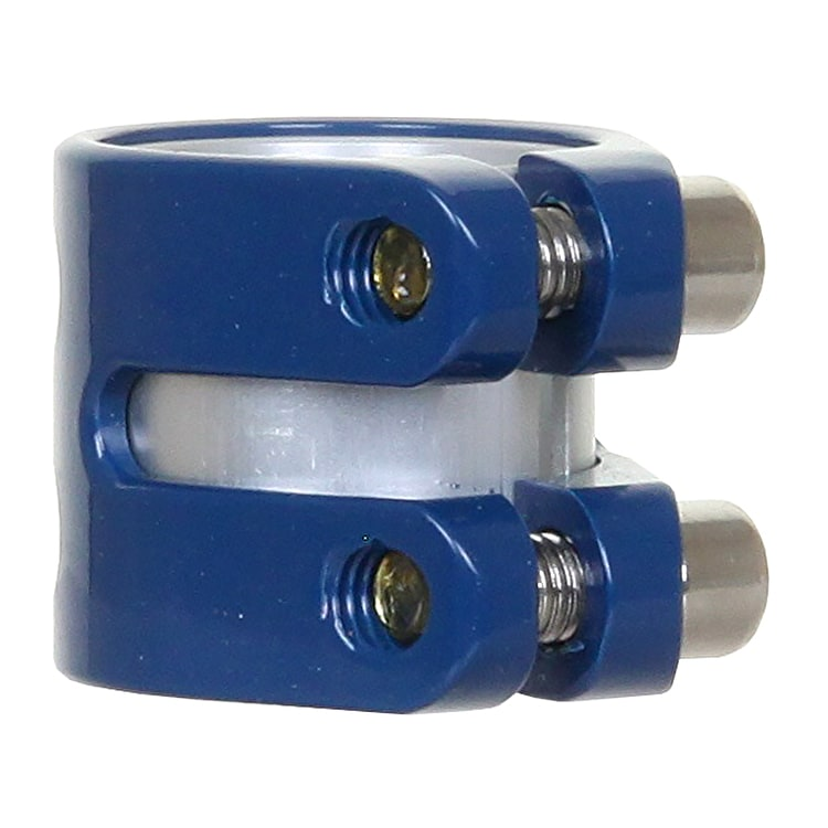 District S-Series DC15 Scooter Clamp - Marino