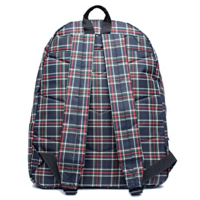 Hype Nevis Backpack