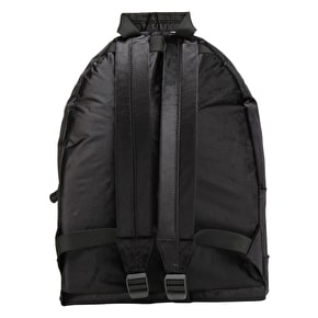 Mi-Pac Velvet Backpack - Black