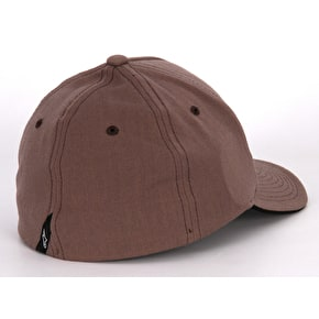 Alpinestars Hearth Cap - Brown