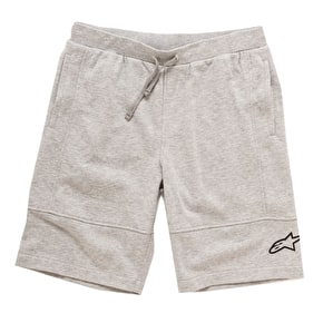 Alpinestars Spin Shorts - Heather Grey