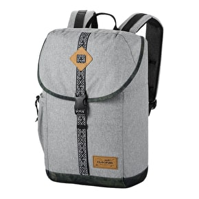 Dakine Backpack - Range 24L - Glisan