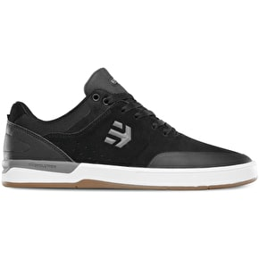 Etnies Marana XT Shoes - (Ryan Sheckler) Black