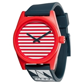 Neff Daily Watch - Nautical