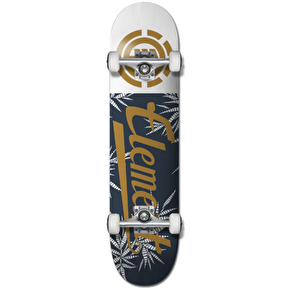 Element Skateboard - Script Palm 7.75