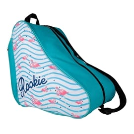 Rookie Flamingo Skate Bag