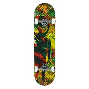 Alien Workshop Complete Skateboard - Dreamland 7.875