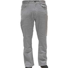 Fourstar Collective Slim Fit Denim Jeans - Grey