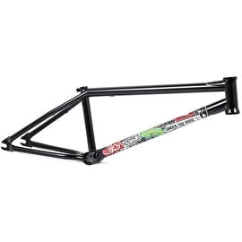Subrosa Noster S 21.15