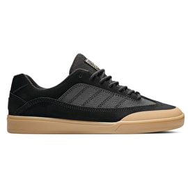 eS SLB '97 Skate Shoes - Black/Gum