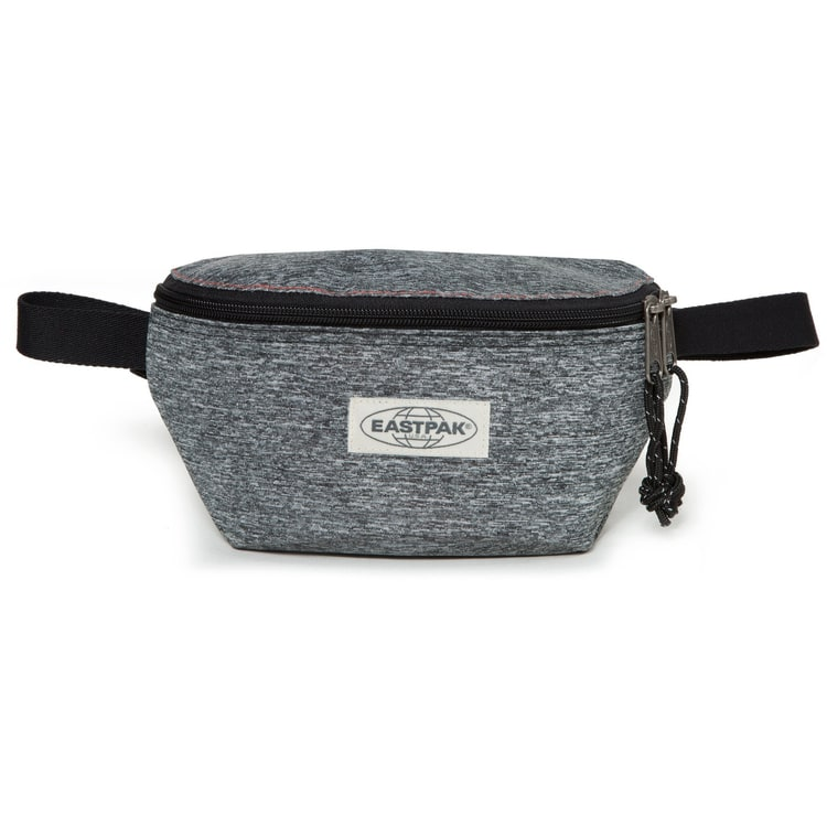 Eastpak Springer Bum Bag - Dark Jersey