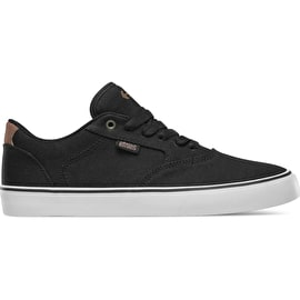 Etnies Blitz Skate Shoes - Black