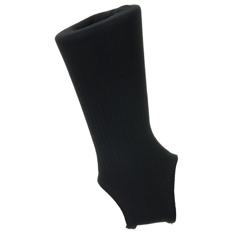 Armourflex Replacement Stirrup Socks