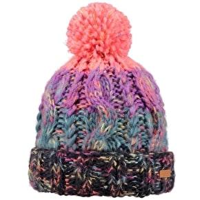 Barts Sandy Girls Beanie - Navy
