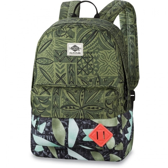 Image of Dakine 365 Pack 21L Backpack - Plate Lunch
