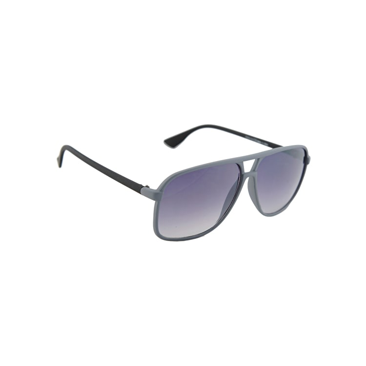 Neff Uno Sunglasses - Grey