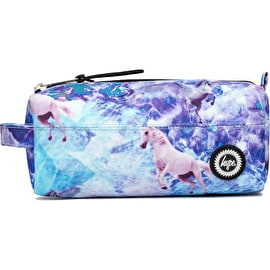 Hype Persia Pencil Case - Multi