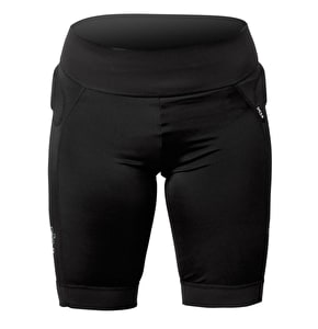 TSG Women's Carna Crash Pants