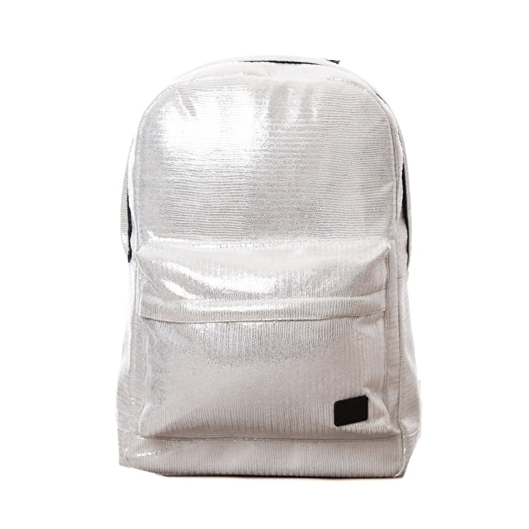 Spiral OG Backpack - Silver Lining
