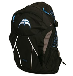 Razors Humble 7 Backpack - Black