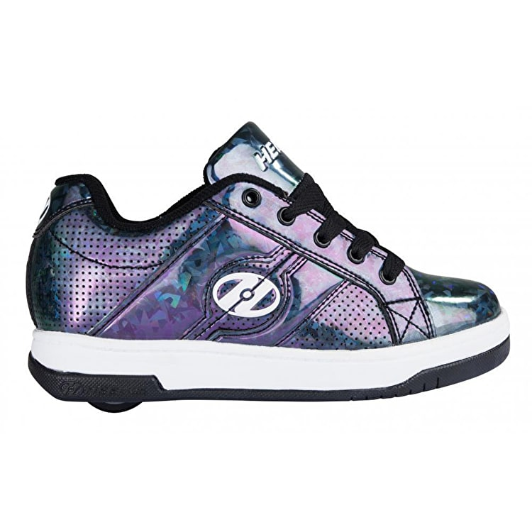 Heelys Split - Black/Hologram