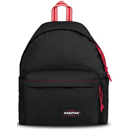 Eastpak Padded Pak'R Backpack - Blakout Dark