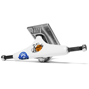 Royal Skateboard Trucks - Standard Kennedy Pro (Pair)
