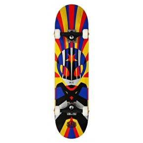 Alien Workshop Ultra Complete Skateboard - 7.75