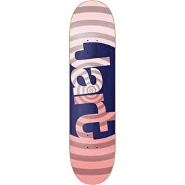 Jart Swell Skateboard Deck