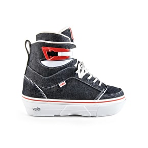Valo EB 1.5 Ltd DENIM - Boot Only