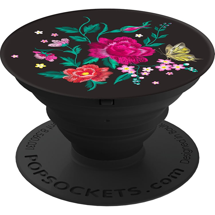 PopSockets Grip - It's Pretty