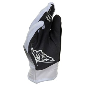 Ninjaz Kids Gloves - Pyra