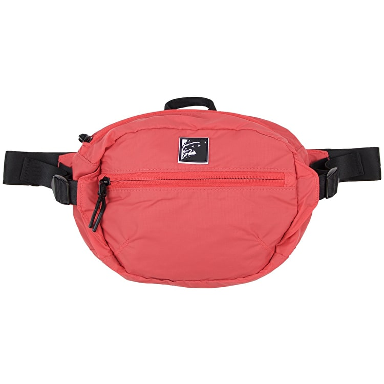 X-Large Close Up Pack- Coral