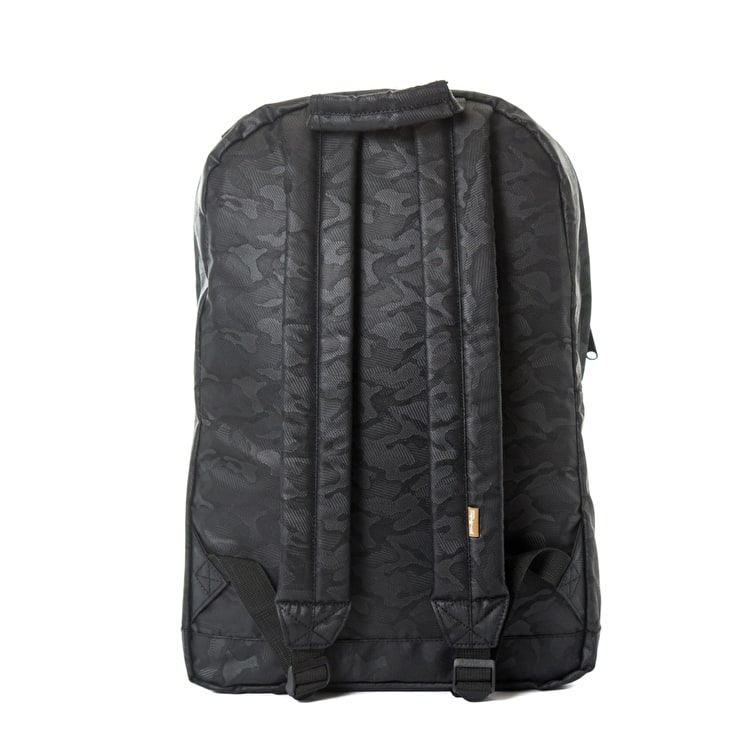 Spiral OG Backpack - Blackout Camo