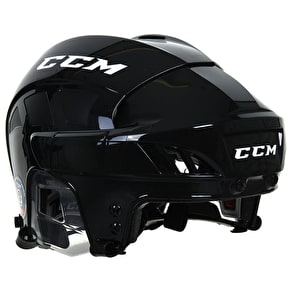 CCM FitLite FL40 Ice Hockey Helmet - Black