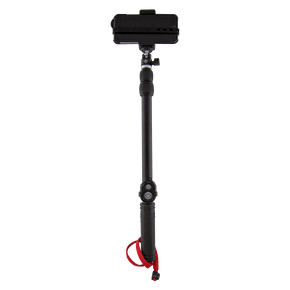 Death Lens Death Grip Smartphone Camera Handle