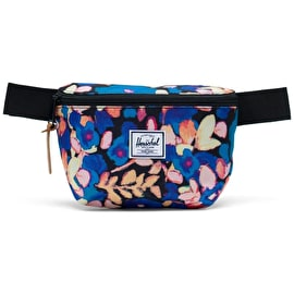 Herschel Fourteen Hip Pack - Painted Floral